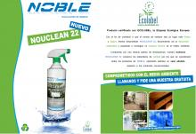MULTIUSOS ECOLABEL